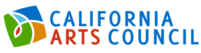 California Arts Council