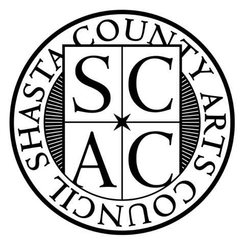 Shasta County Arts Council