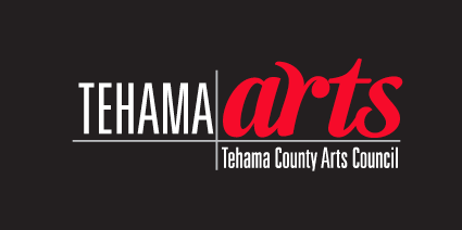 Tehama County Arts Council