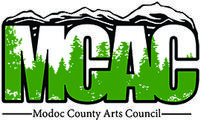 Modoc County Arts Council